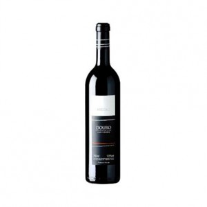 messias-douro-family-reserve-red-2012