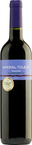 Imperial Toledo 2013